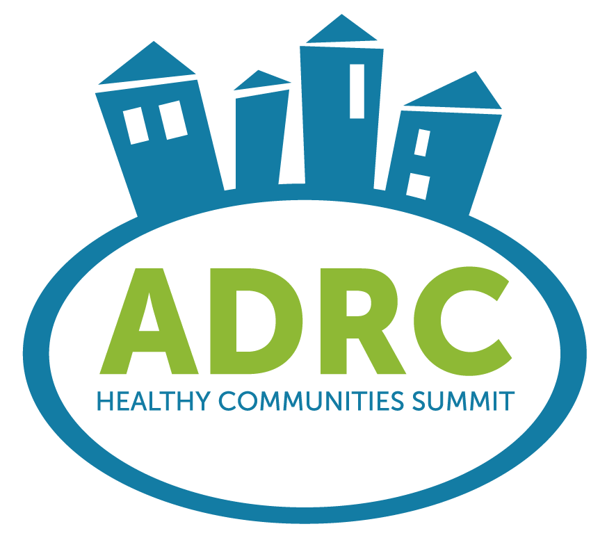 adrc-logo