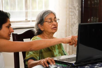aging-careers