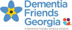 dementia-friends-georgia