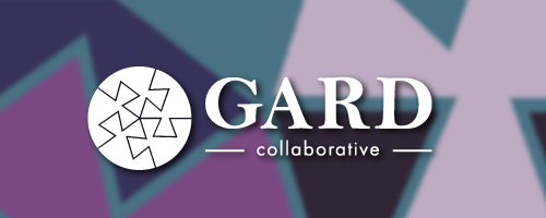 gard-collaborative
