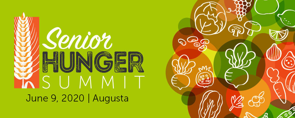 senior-hunger-summit2020.jpg